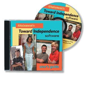Toward Independence Software